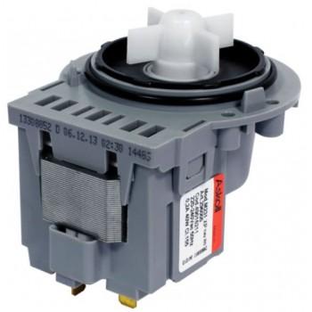 Elettropompa lavatrice Universale Askoll M231XP 40W - AV5406 - 63AB912