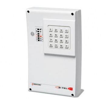 BENTEL BTEL-GT - Combinatore GSM esterno per centralina allarme
