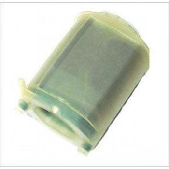 Filtro silenziatore adattabile scopa elettrica Folletto VK 120-121-122 31820