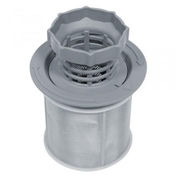 Filtro fine per lavastoviglie - Bosch Siemens 427903
