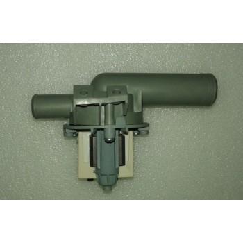 Elettropompa plaset 48986/Askoll M108 25W Ardo Merloni-Philco-Atlantic - 63AK302 - AD5406