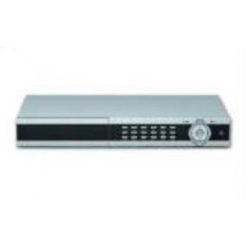 DVR analogico 4 ing Video + 4 ing Audio + 1 usc Video - ASY3204