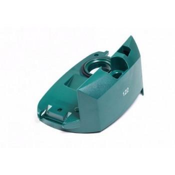 Calotta superiore coprimotore adattabile scopa elettrica Folletto VK 122