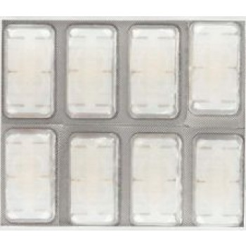 Deodorante profumatore adattabile scopa elettrica Folletto VK 135-136-140 + varie marche