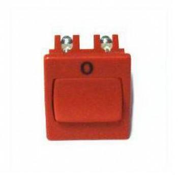 Interruttore adattabile scopa elettrica Folletto VK120-121-122