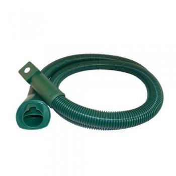 Tubo flessibile con raccordi adattabile scopa elettrica Folletto VK 130-131-135-136-140-150