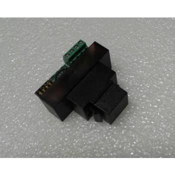 Modulo (inseritore) a trasponder 1 P 3 led adattabilità universale - INS-TAG