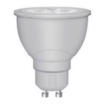 Lampada faretto Parathom GU10 5,3W 36° 2700K - OSRAM PMAP165082736GU