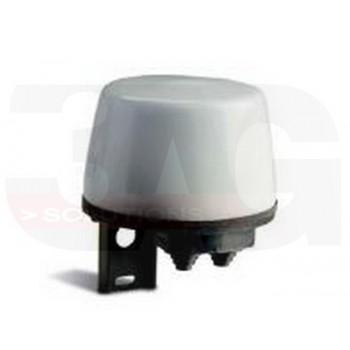 Interruttore Crepuscolare da esterno IP54 220V AC - PERRY 7242 - 1IC7242