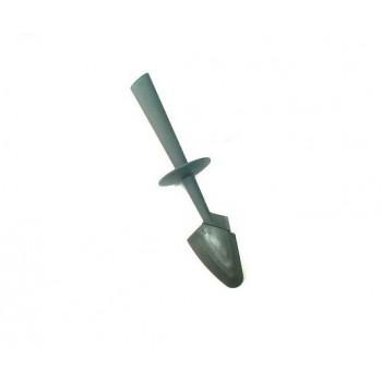 Spatola con impugnatura ORIGINALE per Bimby TM21 - VC 31296