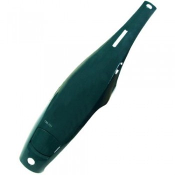 Scocca anteriore ORIGINALE scopa elettrica VK131 - VF30145