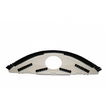 Sottospazzola con setole ORIGINALE VK135-136  - Vorwerk Folletto 04868