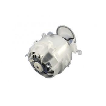 Motore ORIGINALE scopa elettrica Folletto VK 140 - VK 30827