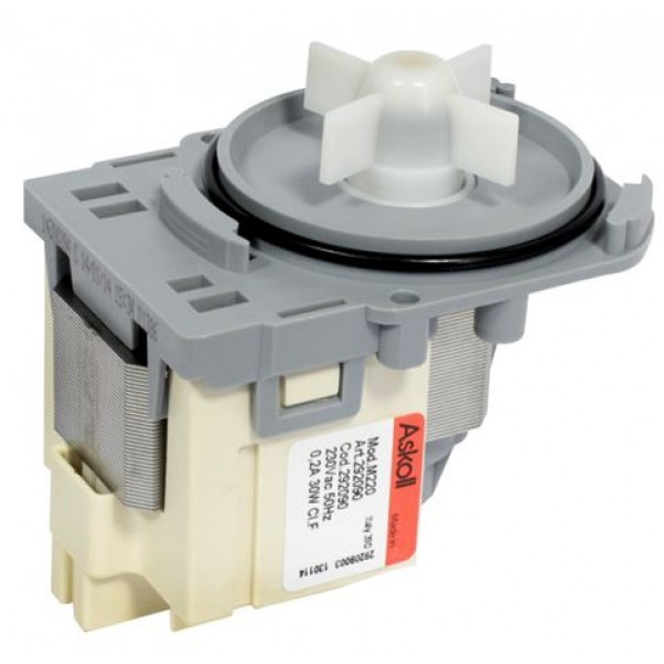Alternativa türmanschette 10018275 per lavatrice ERS tra l/'altro AEG ECO 379020151