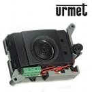 Posto esterno per impianti meccanici DOMUS 4+N fili - URMET 1128/500