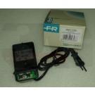 Alimentatore stabilizzato 12V 100mA n.1 Uscita TV AM100N - Fracarro 289113