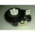 Elettropompa di scarico lavatrice 18W 70275 attacco alto TB5409 - 63AG510