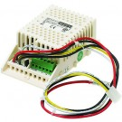 Modulo alimentatore-carica batteria switching 13,8V 1,5A K8G-K32G - BENTEL BAQ15T12