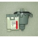 Elettropompa lavatrice Askoll M230 296037 con attacco faston morsettiera RAST5 34W adatt.Electrolux - 63ZN922