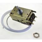 Termostato frigo a 3 contatti capillare 1000mm K59L126 +5-12/+5-32°C - Electrolux 2262154038