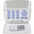 Tastiera LED per programmazione centralina BENTEL NORMA - BENTEL CLASSIKALED