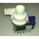 Elettropompa autopulente GREE 100W Adattabile lavatrice Ariston Indesit C00023868 Margherita - 63AR803