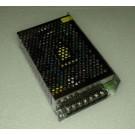 Trasformatore stabilizzato 24Vdc 70W 160x100x40mm - LEDCO TR2470