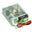 Modulo alimentatore-carica batteria switching 13,8V 3A K8G-K32G - BENTEL BAW35T12