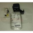 Antenna ricevente Plus1 868MHz 1-RMM868 - FAAC 787827
